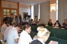 Прес конференција Мониторинг на јавни набавки јануари-јуни _2