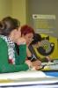 Обука национални медиуми Охрид 07-09.10.2011_3