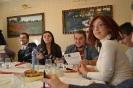 Обука на НВОи Струмица 25-27.11.2011_12