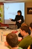 Обука на НВОи Струмица 25-27.11.2011