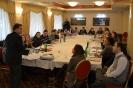 Обука на НВОи Струмица 25-27.11.2011_1
