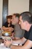 Дебата локални медиуми 04.10.2011_10