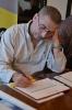 Дебата локални медиуми 04.10.2011_13