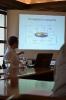 Дебата локални медиуми 04.10.2011