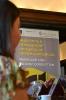 Дебата локални медиуми 04.10.2011_5