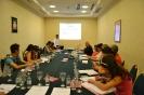 Дебата скопски општини 23.06.2011_10