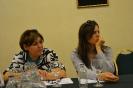 Дебата скопски општини 23.06.2011_12