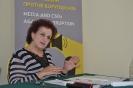 Дебата национални медиуми 30.09.2011_12