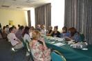 Дебата национални медиуми 30.09.2011