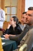 Тркалезна маса новинари и НВОи 07.02.2012_11