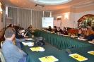 Тркалезна маса новинари и НВОи 07.02.2012_1