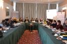 Тркалезна маса новинари и НВОи 07.02.2012_3