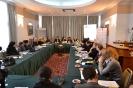 Тркалезна маса новинари и НВОи 07.02.2012_4