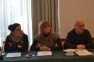 Тркалезна маса новинари и НВОи 07.02.2012_6