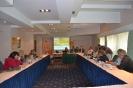 Дебати со новинари за примена на правото за пристап до информации од јавен карактер_10