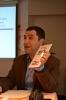 Дебати со новинари за примена на правото за пристап до информации од јавен карактер_12