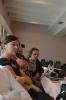 Дебати со новинари за примена на правото за пристап до информации од јавен карактер_14